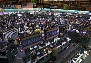 Нефть и евро дорожают, фондовые индексы растут
