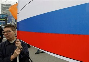 Мигранты заплатят за въезд в Россию