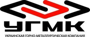 Украинская горно-металлургическая компания