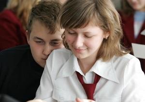 В 2010 году число желающих принять участие во внешнем тестировании возросло вдвое