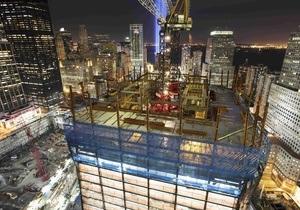 Имам заявил, что строительство мечети на Манхэттене стоит шума, который поднялся вокруг нее