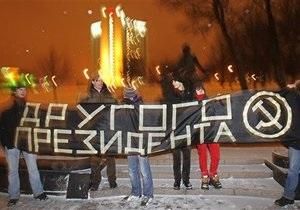 Источник: Европа настаивает на введении санкций против белорусских властей
