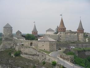 Дело: Туристический поток в Украину сократился на 18%