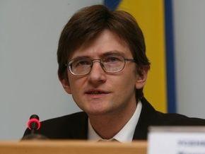 ЦИК просит на выборы почти миллиард гривен