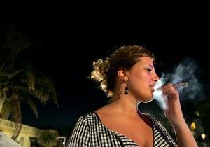 Новости Кубы: На Кубе открыли сигарный клуб для женщин