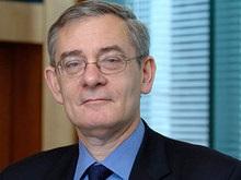 ЕБРР планирует выпуск гривневых облигаций