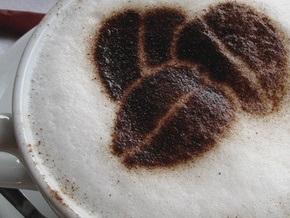 Беременным не следует пить более двух чашек кофе в день