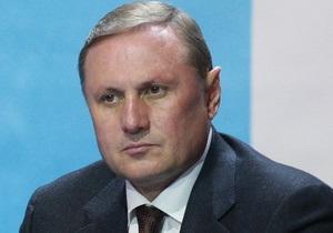Регионалы заверяют, что русский не станет вторым государственным