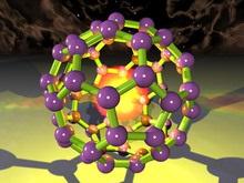 Ученые научились останавливать поток атомов