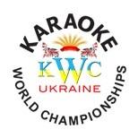 Определились первые претенденты от Украины на Чемпионат Мира по Караоке