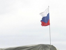 Россия приостановила выдачу виз гражданам Грузии
