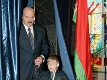 Белорусские оппозиционеры обжаловали итоги выборов