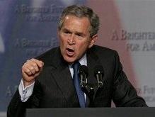 Сегодня Конгресс США может проголосовать за импичмент Бушу