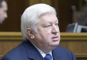 Генпрокурору не нравится, когда иронизируют над представителями Донецка