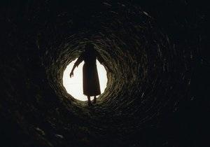 Фильм ужасов Звонок-3 снимут в 3D