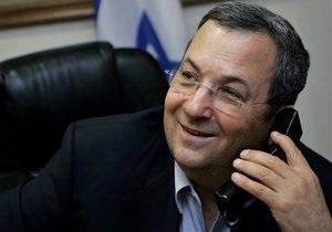 Война - не пикник. Глава Минобороны Израиля опроверг слухи о скором ударе по Ирану