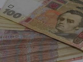 ГПУ возбудила дело против директора предприятия, пытавшегося присвоить 35 млн грн