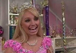 Американская королева красоты подала в суд на реалити-шоу Меняю жену