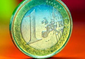 Экономика еврозоны неожиданно замедлила свое падение