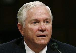 Пентагон: Новый договор об СНВ не повлияет на планы по ПРО