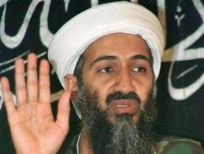 Задержанный в Пакистане талиб рассказал, где скрывался бин Ладен в начале 2009 года