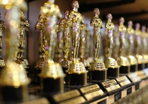 Американская киноакадемия огласила лонг-лист номинантов на Оскар за визуальные эффекты