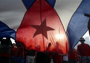 Сегодня Куба отметит День национального восстания