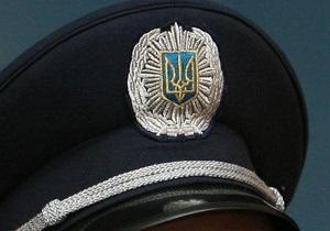 В Полтавской области задержана группировка, устроившая перестрелку в кафе