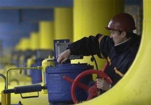 Янукович предложил России без суда пересмотреть газовые контракты