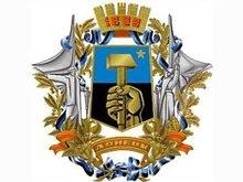 Мэр Донецка опасается последствий запрета украиноязычных школ
