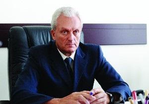 Покушение на мэра Феодосии - Крым - Феодосия: В мэра Феодосии стреляли из ружья в подъезде дома - милиция