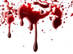 Китаец убил пятерых и ранил двоих человек из ревности к возлюбленной