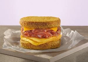 Канадские ученые выяснили, чем опасен сэндвич с ветчиной и сыром