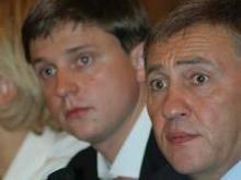 БЮТ: Черновецкий лишился поддержки большинства
