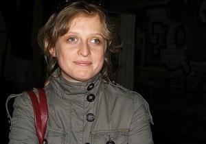 Тело погибшей в Домодедово украинки доставлено в Одессу