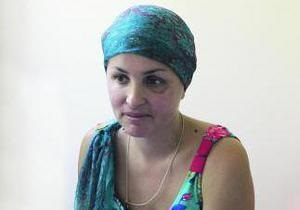 Ирину Крашкову выписали из больницы