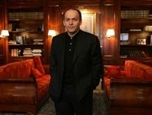 La Stampa: Сардинские виллы приобрел олигарх из Киева