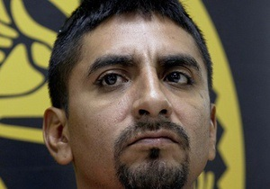 Один из членов мексиканского наркокартеля сознался в 75 убийствах