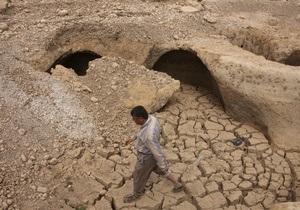Иракские археологи нашли монеты полуторатысячелетней давности