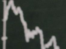 Российский рынок рухнул