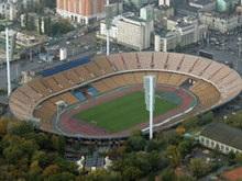 Стройку возле НСК Олимпийский демонтируют до 1 июня