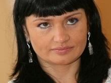 Кильчицкая нашла компромат на Турчинова