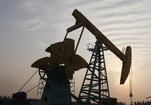 Британские нефтетанкеры угрожают властям забастовкой