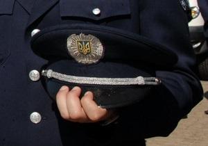 В Одессе врач похитил дочь своего друга и требовал $200 тыс.