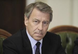 Лидер фракции БЮТ: Кредит МВФ можно получить и без дополнительных условий