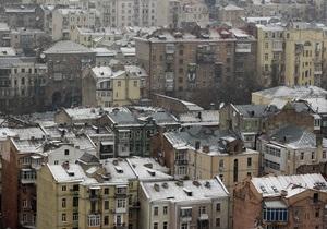 ВОЗ рассказала об угрозе жизни в современных городах