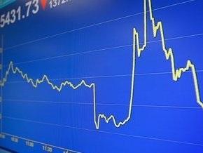 Moody s понизило рейтинг Mirax Group