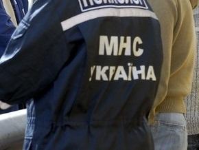 В Волынской области завершают ликвидацию последствий стихии