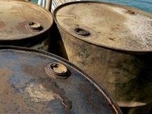 В Нигерии боевики заявляют о подрыве нефтепровода Shell