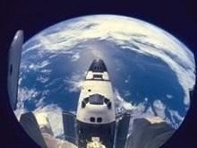 Космическая лаборатория Columbus установлена на МКС